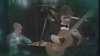Richard Clayderman & Nicolas De Angelis-Diva