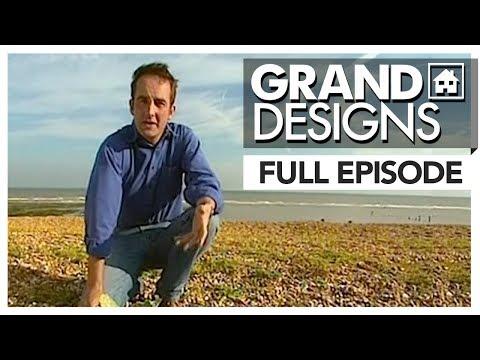 , title : 'Newhaven | Season 1 Episode 1 | Full Episode | Grand Designs UK'