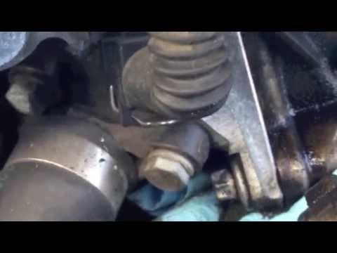 gasket | Car Fix DIY Videos