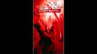 Children of Bodom - Angels Don't Kill [HD] 1080p Lyrics