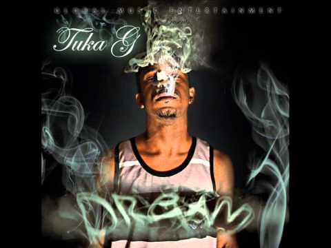 Tuka G-Dream
