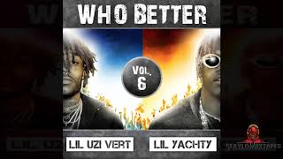 Lil Yachty Ft ASAP Ferg Terminator Download