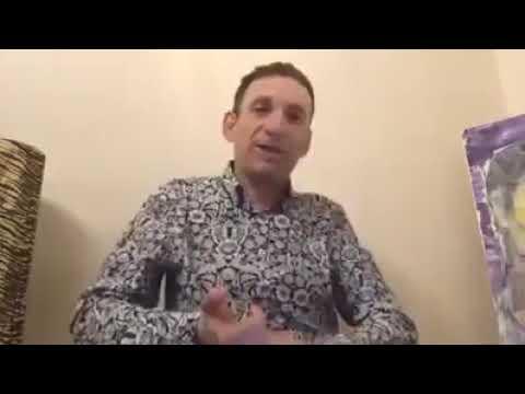 В. Портніков: Тезисно про роль Президента