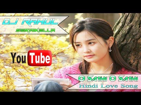 Ishq Na Karna || Old Hindi Dj Song || Dj Rahul Seraikella