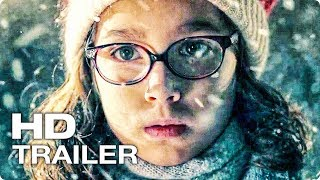 М УБИЙЦА Сезон 1 ✩ Тизер Трейлер (2019) Viasat ViP Play, Superfilm Series