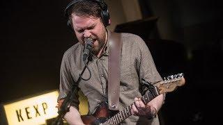 Frightened Rabbit - Full Performance (Live on KEXP)