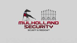Yelp Reviews Mulholland Security Los Angeles | 800.562.5770