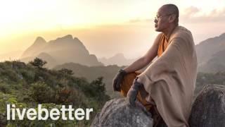 Música Tibetana Relajante Budista para Meditar o Dormir