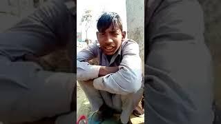 Gurmeet Ram Rahim || Ram Rahim Funny Song || Funny videos || Funny Videos For Kids