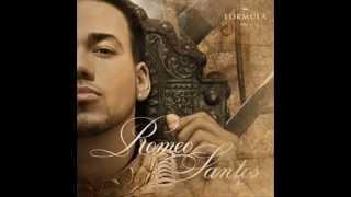 Romeo Santos - Yo Quisiera Amarla (Sonido HQ)