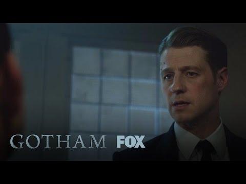 Gotham 3.13 (Clip)