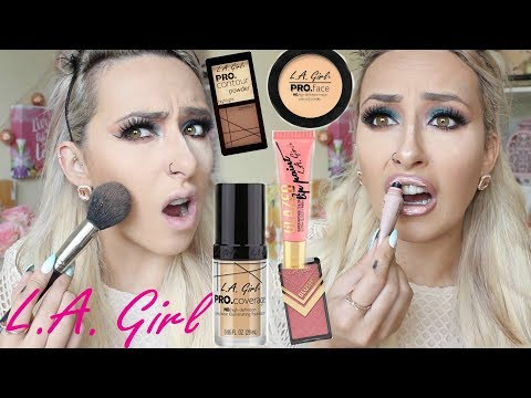 IT's Your Naturally Pretty Contouring Duo by IT Cosmetics #10