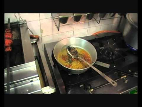 How to make Chicken Tikka Masala Exactly like the Takeaway(Part 2)