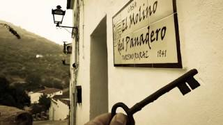 Video del alojamiento El Molino del Panadero