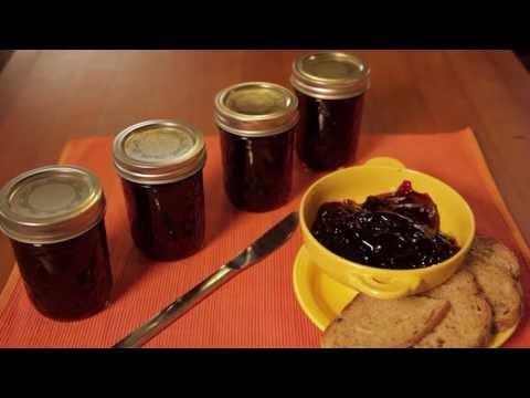 Wine Jelly Recipe | How to Can | Allrecipes.com