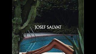 Constant runners  - Josef Salvat