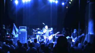Reason to Believe by Strung Out