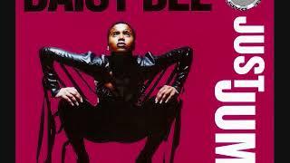 Daisy Dee – Just Jump (Maxi-Single)
