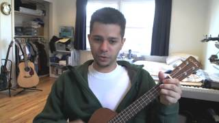 2k13 Music Project - Here Comes Peter Cottontail (Gene Autry)
