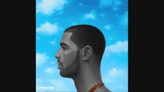 Drake - Own it (Slowed Down)