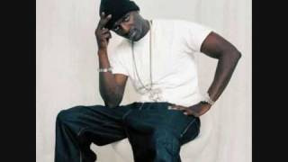 Akon ft Ray J - Falling In Love
