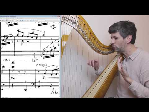 How to play Tournier's