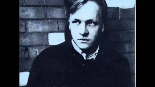 <b>Jackson C Frank</b>  My Name Is Carnival