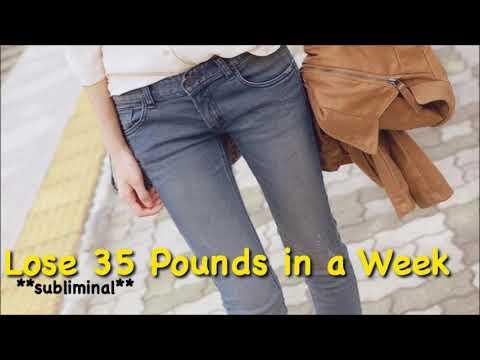 Rm svorio metimas