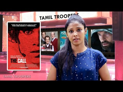TAMIL REVIEW- BEST THRILLER MOVIES WORTH WATCHING