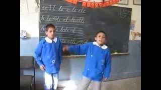 Bas Gaza Ismail Yk Da Kim?