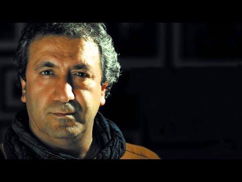 mazlum-cimen-gunesi-baglasam-aya-hanimin-ciftligi-dizi-muzikleri-c-2012-esen-muzik
