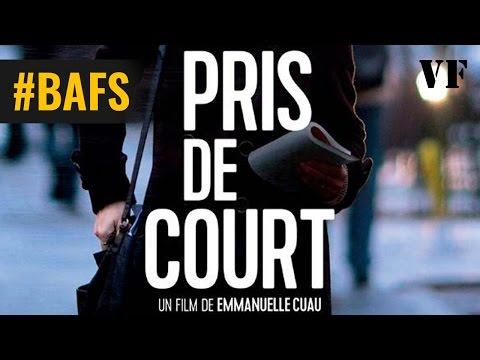 Pris de Court – Bande Annonce VF - 2017
