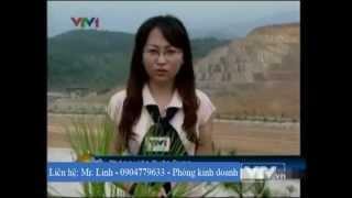 preview picture of video 'Bán đất nghĩa trang Lạc Hồng Viên - Kỳ Sơn, Hòa Bình'