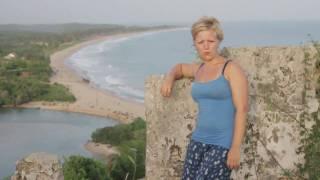 preview picture of video 'Påskeferie på Ellis Hideout'