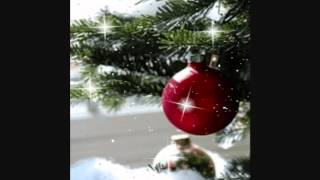 Johnny Mathis / It's Beginning To Look A Lot Like Christmas