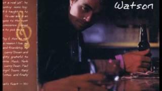 Dale Watson - You lied