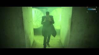 Aatma - 'Teri Khatir' Full Song