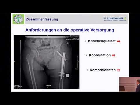 Chiropractic Halswirbelsäule