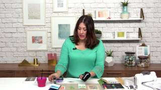 How To Create Graduation Cards | May Flaum