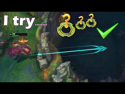 10 Minutes of 90% CALCULATED | 200 IQ Predictions League of Legends