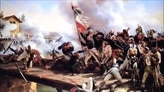 1. Наполеон Бонапарт - полководец, император Франции. Рассказывает историк Наталия Басовская.