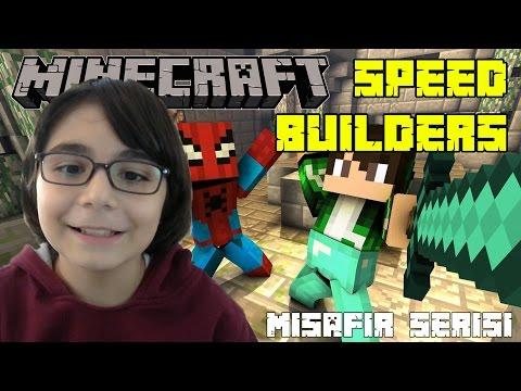 Minecraft Egg Wars Türkçe ➡ Minecraft Egg Wars Yeni Video BKT (@Baran Kadir Tekin )
