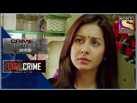 City Crime   Crime Patrol   The Practice   Bhopal   Full Episode