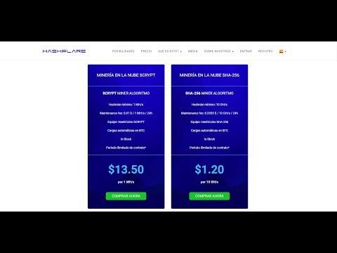 kriptotrgovina u robinhoodu trgovanje bitcoin pozivima i put opcijama