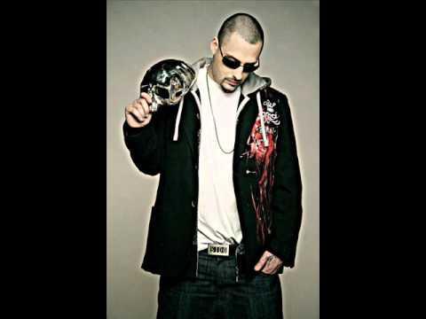 Sido feat. Haftbefehl - 2010 [HQ/LYRICS] BECHNV