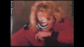 tanya tucker - i'll tennessee you in my dreams