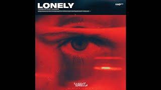 TooManyLeftHands - Lonely (Audio)