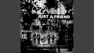 """Video thumbnail of """"Tally Hall - Just a Friend"""""""