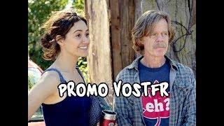 Promo 8x08 VOSTFR