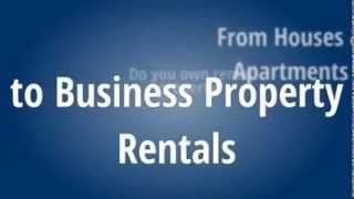 Best Property Management Eureka CA 707 445 4542